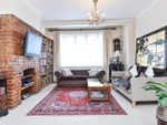 Thumbnail for sale in Gunnersbury Crescent, Acton, London