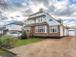 Thumbnail for sale in Palmersfield Road, Banstead