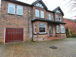 Thumbnail for sale in Brackley Road, Monton, Manchester