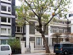 Thumbnail for sale in Craven Hill, London