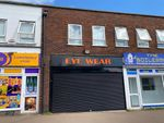 Thumbnail to rent in St. Johns Road, Clacton-On-Sea