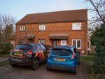 Thumbnail to rent in Tredington Grove, Caldecotte, Milton Keynes