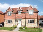 Thumbnail for sale in Boniface Avenue, Littlehampton, West Sussex