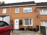 Thumbnail for sale in Turton Close, Heywood