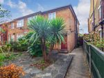 Thumbnail for sale in Heathcote Grove, London