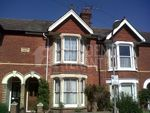 Thumbnail to rent in Beverley Road, Canterbury