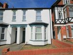 Thumbnail to rent in Queens Road, Newbury