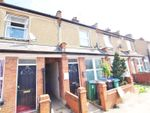 Thumbnail to rent in Cecil Street, Watford, Hertfordshire