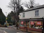 Thumbnail for sale in Hallgate, Cottingham, East Yorkshire