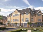 Thumbnail to rent in Howlands, Welwyn Garden City