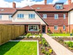 Thumbnail to rent in Maryland Place, Townsend Drive, St Albans, Hertfordshire