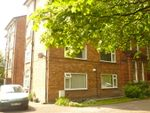 Thumbnail to rent in Park Terrace, Waterloo, Liverpool