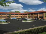 Thumbnail to rent in One And Two Central Court, Anglia Way, Moulton Park, Northampton