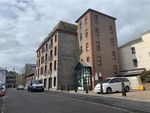 Thumbnail to rent in Second Floor, Prideaux Court, Palace Street, Plymouth
