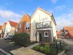 Thumbnail for sale in Sunflower Lane, Polegate, East Sussex