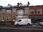 Thumbnail to rent in Cheltenham Mount, Harrogate