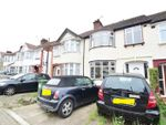 Thumbnail to rent in Balmoral Road, Harrow, Middlesex