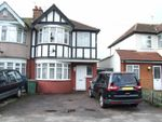 Property history Ravenswood Crescent, Rayners Lane, Harrow HA2