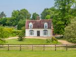 Thumbnail for sale in Church Road, Pinford End, Hawstead, Bury St. Edmunds