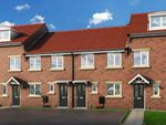 "Thumbnail to rent in ""The Ashby At Moorland View, Bishop Auckland"" at Bishop Auckland"