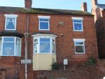 Thumbnail for sale in Bagshaw Street, Pleasley, Mansfield