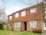 Thumbnail for sale in Cottenham Close, East Malling