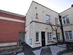 Thumbnail to rent in Broadway, Bexleyheath, Kent