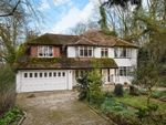 Thumbnail to rent in Bakers Wood, Denham