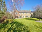 Thumbnail for sale in Abbotsley, St Neots, Cambridgeshire