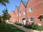 Thumbnail to rent in Fitzwaryn Place, Wantage