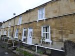 Property history Albany Road, Bath BA2