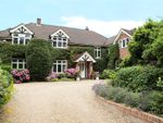 Thumbnail for sale in Pine Avenue, Camberley, Surrey