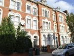 Thumbnail to rent in Upper Tichborne Street, Leicester