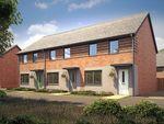 """Thumbnail to rent in """"Maidstone"""" at Langaton Lane, Pinhoe, Exeter"""
