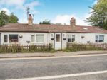 Thumbnail to rent in Yarm Road, Middleton St George