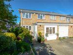 Thumbnail for sale in The Spinney, Finchampstead, Wokingham, Berkshire