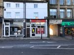 Thumbnail for sale in Kirkgate, Otley