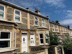 Thumbnail to rent in Coronation Avenue, Bath