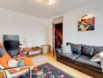 Thumbnail for sale in Upper Tulse Hill, Tulse Hill, London