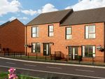 "Thumbnail to rent in ""The Redmire At Brearley Forge, Sheffield"" at Falstaff Crescent, Sheffield"