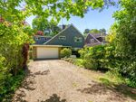 Thumbnail for sale in Curley Hill Road, Lightwater, Surrey