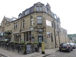 Thumbnail to rent in 105 Albert Road, Colne