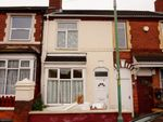 Thumbnail to rent in Nelson Road, Dudley
