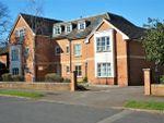 Thumbnail for sale in Spean House, 9 Church Road East, Farnborough, Hampshire