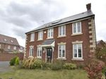 Thumbnail to rent in Hardwicke, Gloucester