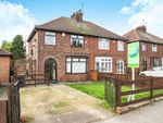 Thumbnail for sale in Cromford Road, Langley Mill, Nottingham