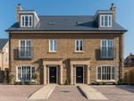 "Thumbnail to rent in ""The Redgrave"" at Portland Gardens, Marlow"