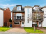 Thumbnail to rent in Coniston Drive, Washington, Tyne And Wear