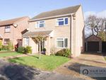 Thumbnail to rent in The Parklands, Carlton Colville, Lowestoft