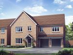 """Thumbnail to rent in """"The Compton"""" at The Gallops, High Street, East Ilsley, Newbury"""